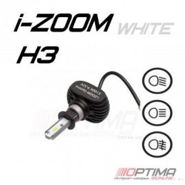 Светодиодные лампы Optima LED i-ZOOM H3 5100K