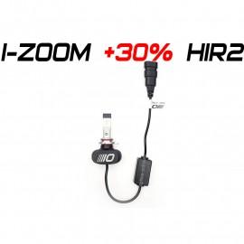 Светодиодные лампы Optima LED i-ZOOM +30% HIR2 5500K