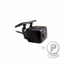 Парктроник  ParkMaster  4-ZJ-50CAM (КАМЕРА+ПАРКОВКА)