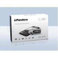 Автомобильная сигнализация Pandora DXL 3970